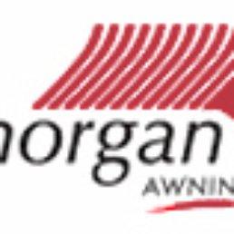 Photo Of Morgan Awning Company   Medford, MA, United States