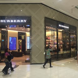 burberry store outlet xihk  Photo of Burberry