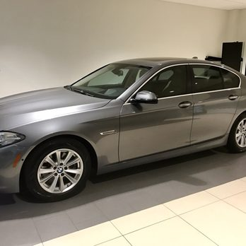 Leith Bmw 78 Reviews Car Dealers 5603 Capital Blvd Raleigh