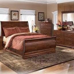 Photo Of Colortyme Rent To Own   Manassas, VA, United States