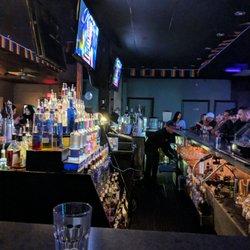 Paradise Nightclub - 22 Photos & 57 Reviews - Gay Bars