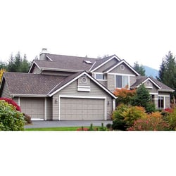 Photo Of Century Roofing   North Bend, WA, United States