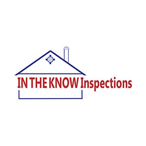 In the Know Inspections: 2750 Penny Ln, Rogers, AR