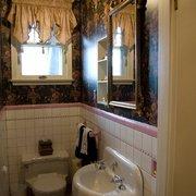 Oak Hill Interior Design CLOSED Interior Design N Potomac - Bathroom remodeling hagerstown md