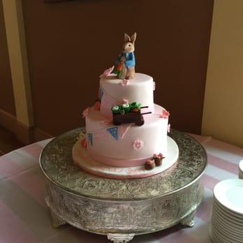 Cake Bakeries Pleasanton Ca