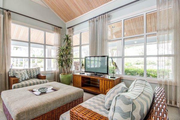 36 Photos For Abaco Key Apartments