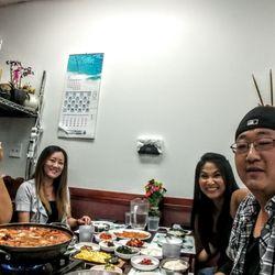 Ondal Restaurant 232 Photos 151 Reviews Korean 9240 Garden Grove Blvd Garden Grove Ca