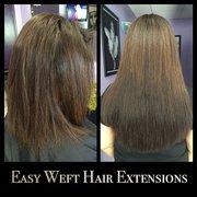 Extension king hair salon 11 photos 36 reviews hair salons hair photo of extension king hair salon miami beach fl united states pmusecretfo Image collections