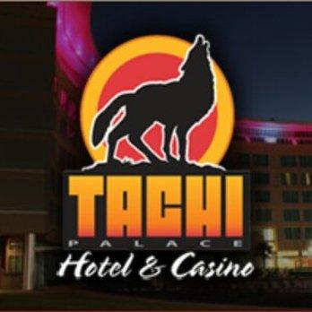 Photo Of Tachi Palace Hotel Lemoore Ca United States