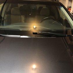 J And V Car Wash Car Wash 1107 Wall Ave Ogden Ut Phone