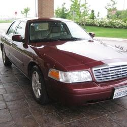 Hertz Car Rental Des Moines