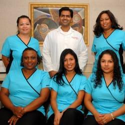 Affordable Dental Care - 16 Photos & 26 Reviews - General