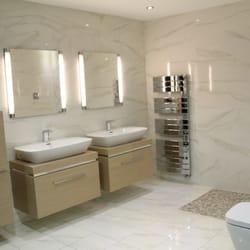 Vizzini Bathrooms Bad Kuche Aberdour Road Dunfermline Fife