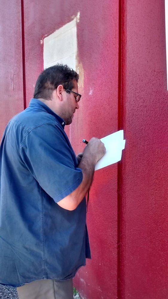 Appraisal Experts: 407 Robinhood Pl, San Antonio, TX
