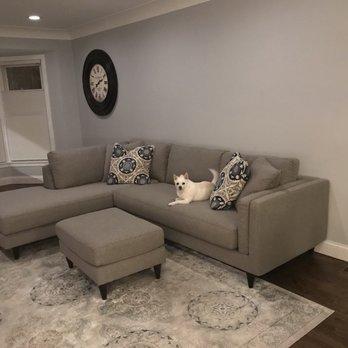 Roy S Furniture 409 Fotos Y 465 Resenas Tiendas De Muebles