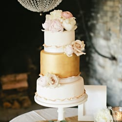 Wedding cakes lacey washington