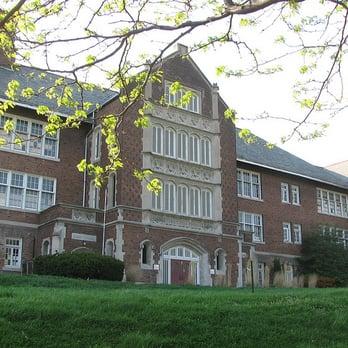 st louis park preschool wilkinson early childhood center preschools 1921 356