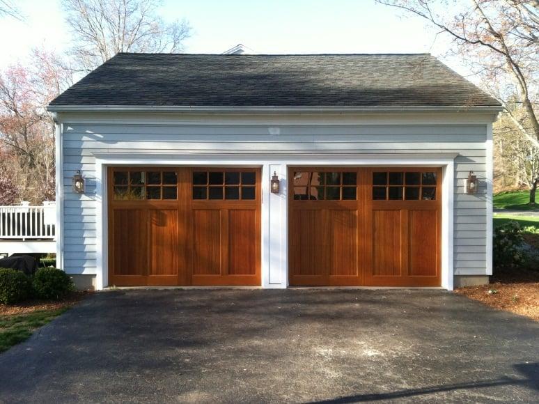 Cadrau0027s Garage Door Co