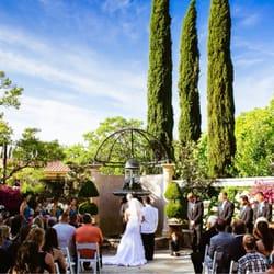 Photo Of Arden Hills Club Spa Sacramento Ca United States