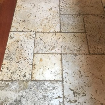 Zerorez Bay Area 21 Photos Amp 176 Reviews Carpet