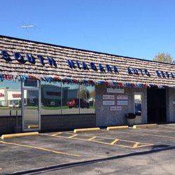 Car Repair Lockport Ny