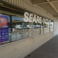 Photo Of Sears Outlet Denver Co United States