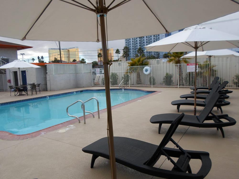 pool view yelp. Black Bedroom Furniture Sets. Home Design Ideas