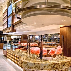 Marvelous Top 10 Best Breakfast Buffet In Reno Nv Last Updated Download Free Architecture Designs Terstmadebymaigaardcom