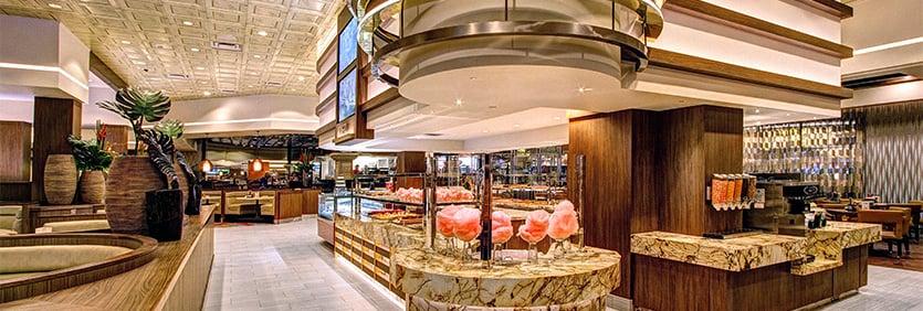 toucan charlie s buffet 1236 photos 647 reviews buffets 3800 rh yelp com tuscan buffet atlantis reno atlantis reno buffet discount