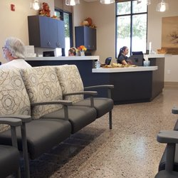Photo Of Inbalance Physical Therapy San Tan Valley Az United States This