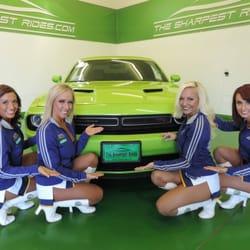 Sharpest Rides Denver Colorado >> The Sharpest Rides 137 Photos 186 Reviews Car Dealers 2245 S