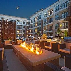 Allure Apartments Charlotte Nc