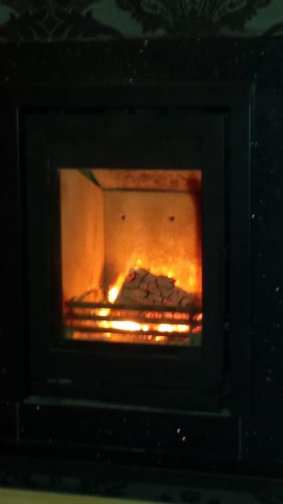 Lamartine Fireplaces Ltd Furniture Shops Ballymount Road Ballymount Walkinstown Co
