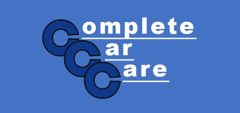Complete Car Care: 19914 Leitersburg Pike, Hagerstown, MD