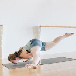 8eeeaff8a56 Pilates + Yoga - 30 Photos & 50 Reviews - Pilates - 500 E Windmill ...