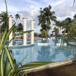 Photo Of Gran Melia Hotels Resorts Zarzal Puerto Rico
