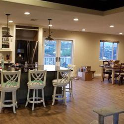 Charming Photo Of All Floors U0026 Finishes   Poway, CA, United States
