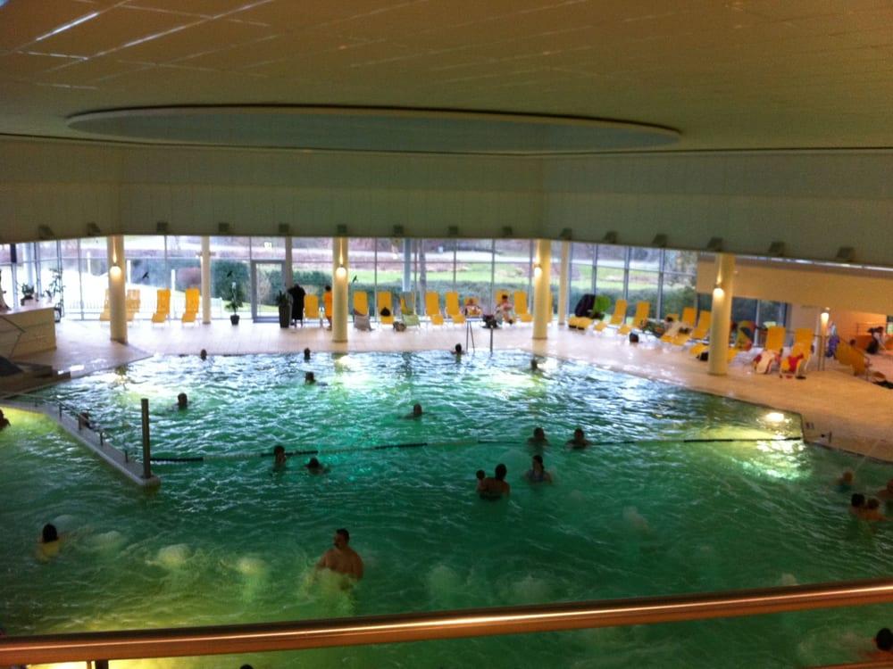 Thermalbad Aukammtal 30 Reviews Swimming Pools