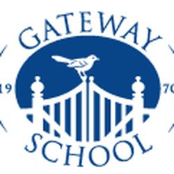 gateway school k 8th grade 10 beitr ge grundschule volksschule 126 eucalyptus ave santa. Black Bedroom Furniture Sets. Home Design Ideas