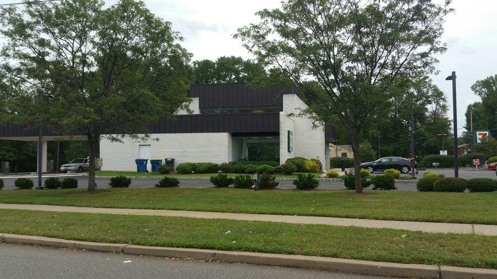 TD Bank: 3024 County Road 516, Old Bridge Township, NJ