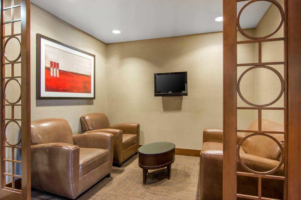 Comfort Suites Lithonia- Stonecrest -Near Mall - Lithonia
