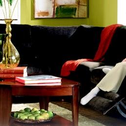 Charmant Photo Of Deets Budget Furniture U0026 Mattress   Norfolk, NE, United States