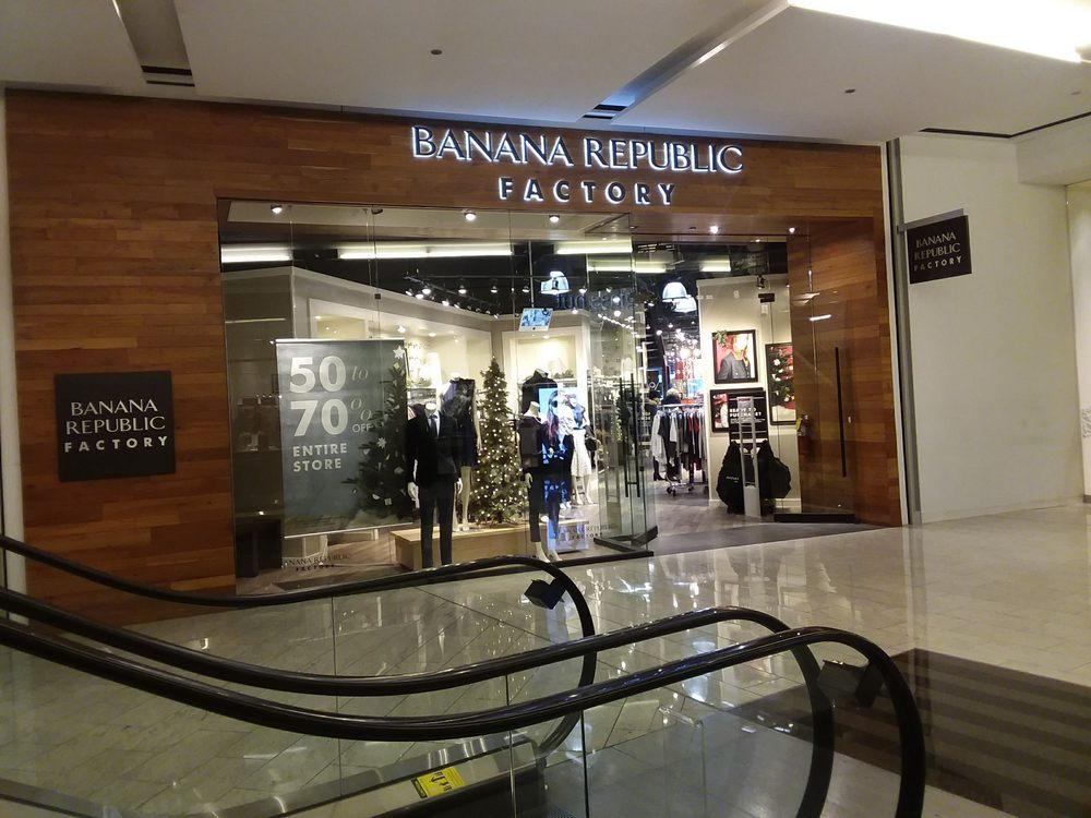 Photos for Banana Repu...
