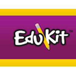 Image result for edukit logo