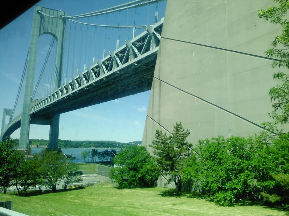 Newport Car Service On Staten Island