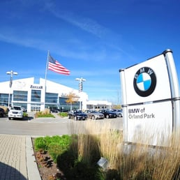 zeigler bmw of orland park 27 reviews car dealers 11030 w 159th st orland park il. Black Bedroom Furniture Sets. Home Design Ideas