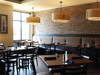 Mario S Italian Restaurant 2945 Matthews Weddington Rd