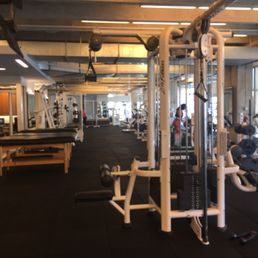 Equinox Gym Miami Beach The Best Beaches In World