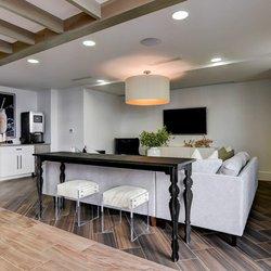 Photo Of Eilan Apartments By Greystar San Antonio Tx United States