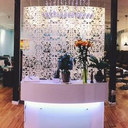 Cozy Nails And Spa New Bedford Ma